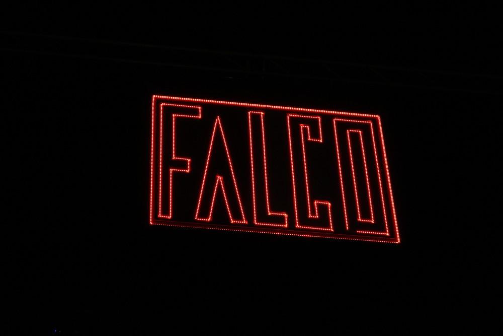 falco001.jpg