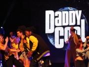 DaddyCool84.jpg