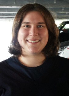 Jenny Dieterich