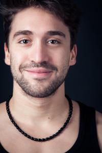 Michael Souschek