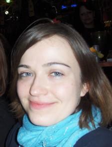 Tanja Döbele