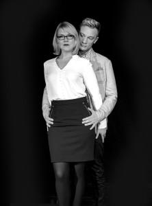 Copyright - Karsten Noack