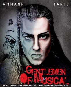 Gentlemen_Of_Musical_-_c_Sound_Of_Music_Concerts