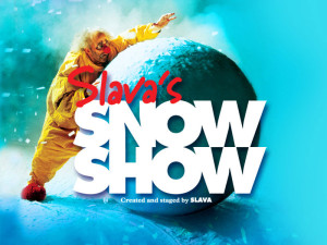5_-Slavas-Snowshow-at-Southbank