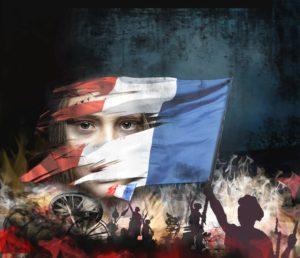 Les-Miserables-Pressebild-NEU