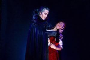 tanz der vampire ivan ozhogin